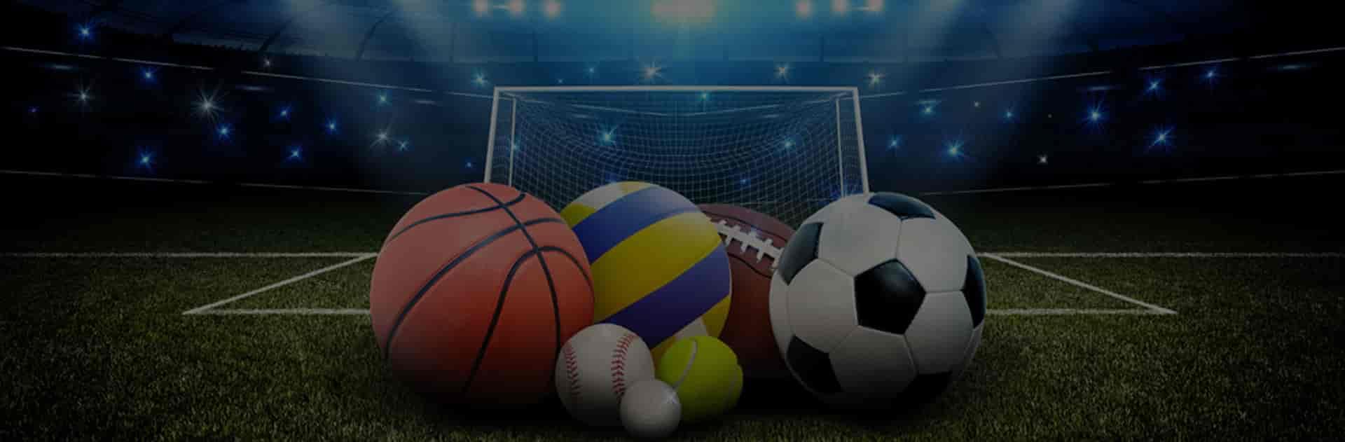 All Sports API - LiveScore API - Sports Feeds - Sports Data