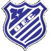 Olimpico EC