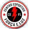 CE Forca E Luz