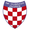 Dubrava (Cro)