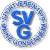 Gonsenheim (Ger)