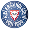 Holstein Kiel II (Ger)