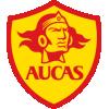 Aucas (Ecu)