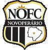Novoperario