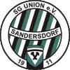 Sandersdorf (Ger)