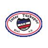Inter Turkspor Kiel (Ger)