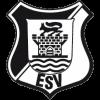 Eckernforder SV (Ger)