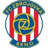 Brno U19 (Cze)