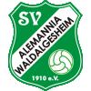 Waldalgesheim (Ger)