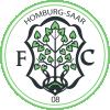 FC 08 Homburg (Ger)