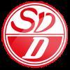 Donaustauf (Ger)