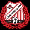 Lidkopings FK W