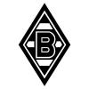 B. Monchengladbach W (Ger)