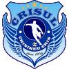Crisul Chisineu Cris (Rou)