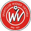 Wiener Viktoria (Aut)