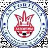 Fortuna Yaounde