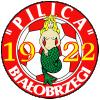 Pilica Bialobrzegi (Pol)