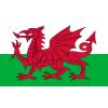 Wales W