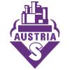 A. Salzburg (Aut)
