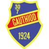 Gauthiod (Swe)