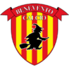 Benevento U19