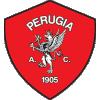 Perugia U19