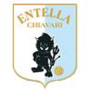 Entella U19