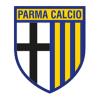 Parma U19