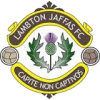 Lambton J.