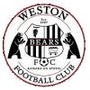 Weston Bears