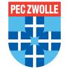 Jong Zwolle