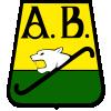 Bucaramanga W
