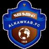 Al-Kawkab