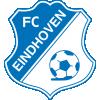 Jong FC Eindhoven