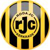 Jong Roda