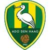 Jong Den Haag