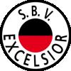 Jong Excelsior