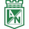 Atl. Nacional W