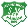 Alemannia Haibach (Ger)