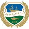 Osterlen FF (Swe)