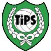 TiPS W