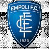 Empoli W
