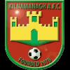 Kilnamanagh