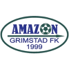 Grimstad W