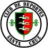 Club Deportes Santa Cruz