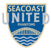 Seacoast Utd Phantoms