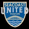 Seacoast Utd Phantoms