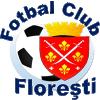 Floresti
