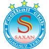 Saxan Gagauz Yeri