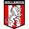 HVV Hollandia